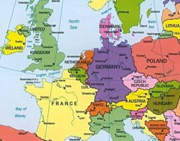 """""""The German Question Is A European Question"""": France And The Reunification Of Germany. A Critical Assessment."""