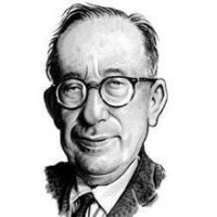 Image result for LEO STRAUSS