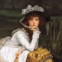 The Second Realities Of Madame Bovary