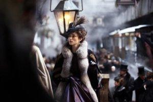 Vengeance Is Mine: Levin's Obscured Faith Journey In Anna Karenina