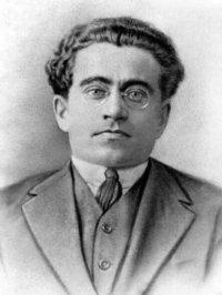 Cultural Marxism, Antonio Gramsci, And The Frankfurt School