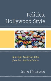 Review Of Politics, Hollywood Style