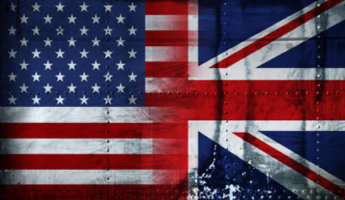 Liberty Under Law: The Anglo-American Experience