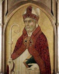 Augustine: A Saint For Eternity