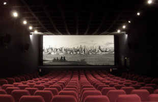 Secret Cinema: Gnostic Visions In Film (Part I)