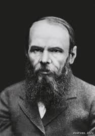 Dostoevsky's Discovery Of The Christian Foundation Of Politics