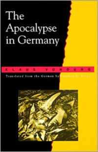 The Apocalypse In Germany
