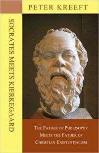 Socratic Logic Peter Kreeft Pdf