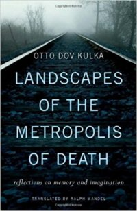 """Reflections On The """"Metropolis Of Death"""""""
