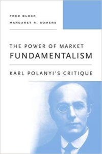 Scientism And The Market Economy