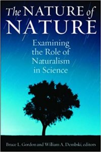 Examining The Role Of Naturalism In Science