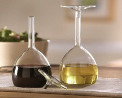 Oil And Water? Assessment And The Pursuit Of Wisdom In Education