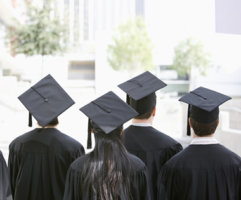SoTL as a Subfield for Political Science Graduate Programs