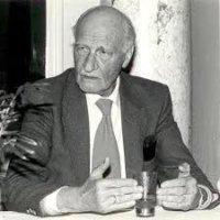 The Shock Of Philosophy: On Josef Pieper
