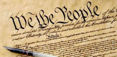 "An ""Ever Better"" Constitution? Progressivism As Ideology And The U.S. Constitution"