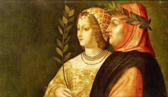 Petrarch's Love Sonnets