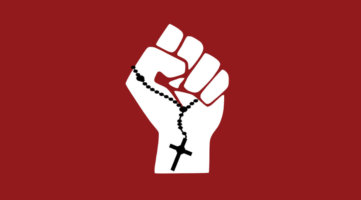 The Original Perversity In The Judeo-Christian Heart: Why Socialism And The Judeo-Christian Ethic Are Incongruent
