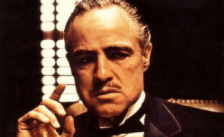 """Family, Love, And Tragedy In """"The Godfather"""""""