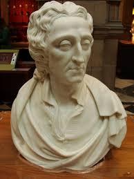 Understanding Voegelin's Critique Of Locke