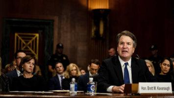 America's Threatened Public-Private Distinction