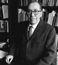 Leo Strauss And The 1960s