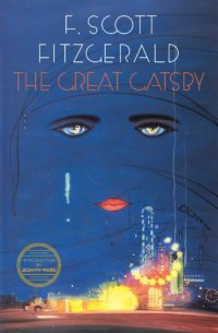 """""""The Great Gatsby"""" And The Demoralized Man"""