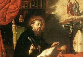 On The Place Of Augustine In Political Philosophy: A Second Look At Some Augustinian Literature