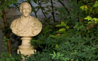 Learning's Legal Spirit: Montesquieu On Education As The Study Of Law