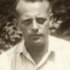 Charles Norris Cochrane