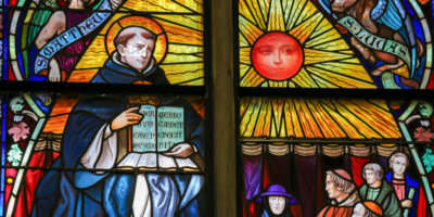 Understanding Law With Thomas Aquinas