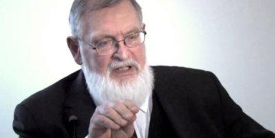 Philosopher Of Love: David L. Schindler