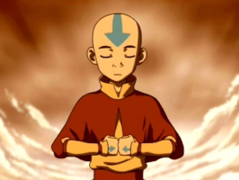 The Communications Of Avatar The Last Airbender And The Legend Of
