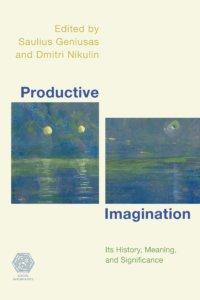 Productive Imagination