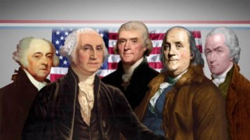 The Electoral College And The Founders' Design