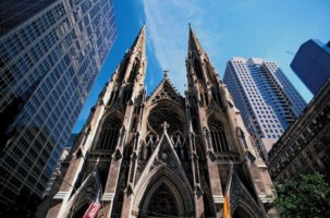 Tocqueville On Keeping Our Countercultural Churches