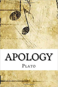 Plato's Apology And The Gorgias: Yearning For Political And Spiritual Regeneration