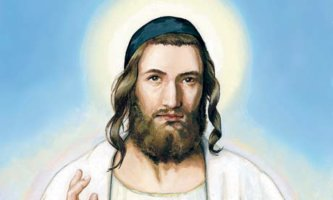 One Jesus for Jews, Another for Christians