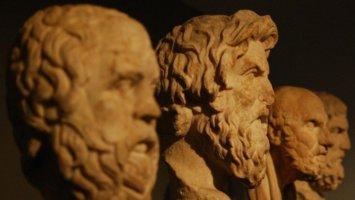 The Legacy Of The Pre-Socratics
