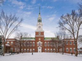 Teaching American Politics in the Modern University