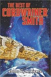 Monsters Of Duty: Cordwainer Smith's Attack On Kantian Morality And The Suppression Of Feeling In Scanners Live In Vain
