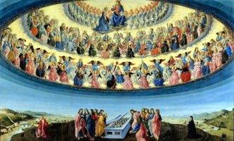 The Enchanted Cosmos With Thomas Aquinas