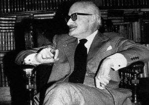Nicolás Gómez Dávila: The Nietzsche From The Andes
