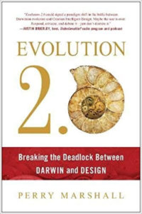 Evolution 2.0 By Perry Marshall