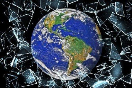 Globalization's Liberalism
