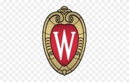 UW Wisconsin Madison