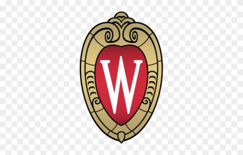 VoegelinView's Partnership With The University Of Wisconsin's Center For The Study Of Liberal Democracy