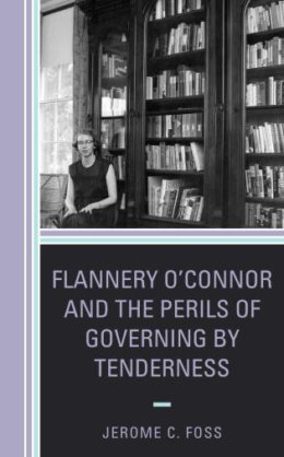 Jerome Foss Flannery O'Connor