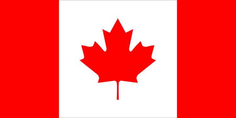 VoegelinView's Theme Of The Month: Canada