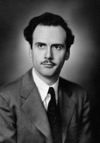 History As Progress Or Reversal? The Mythical Prognostications Of Kojève And McLuhan