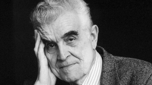 René Girard's Challenge To Fusionism